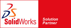 Description: SolidWorks
