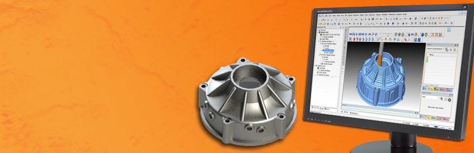 Download Autodesk AutoCAD 2014 x86x64  baixedetudonet